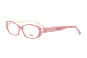 Glasses-Fendi F807-HI
