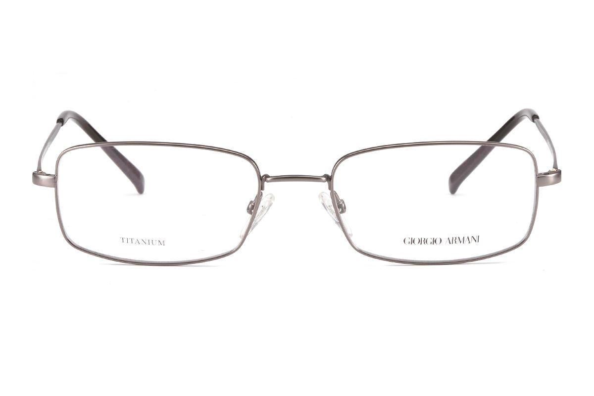 Giorgio Armani 眼鏡 GA809-GU2