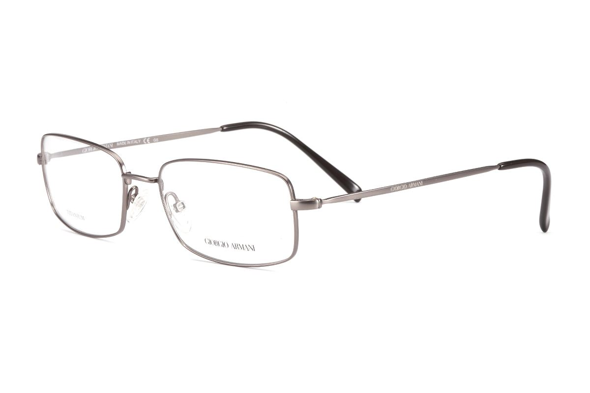 Giorgio Armani 眼鏡 GA809-GU1