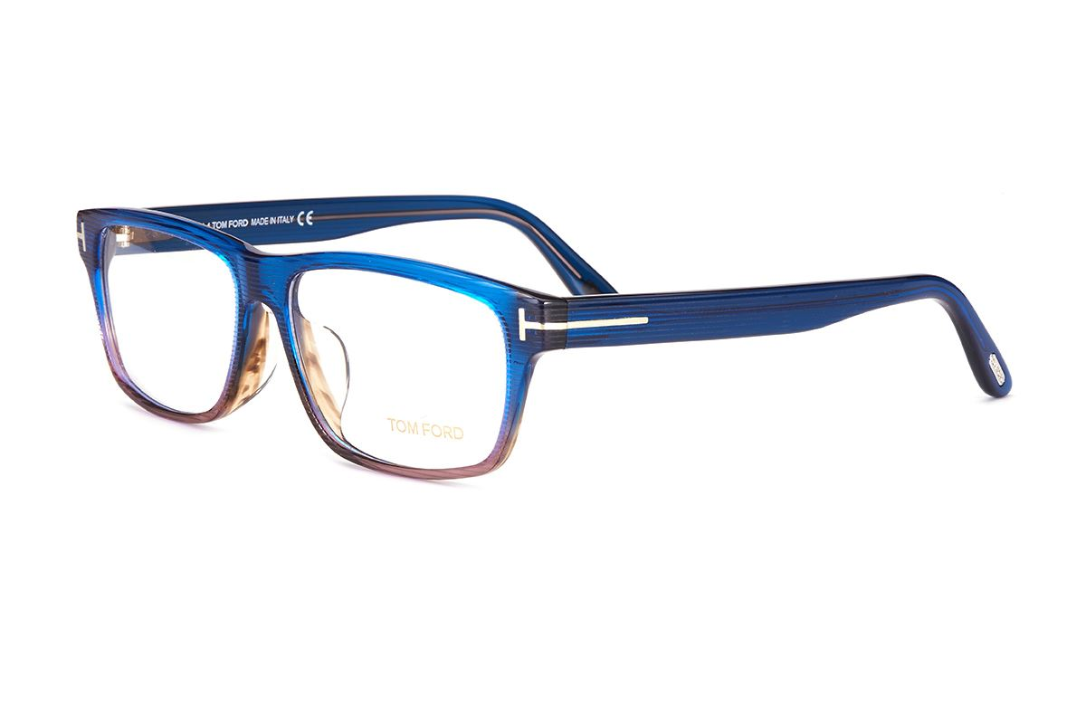 Tom Ford 高質感眼鏡 TF4320-BE1