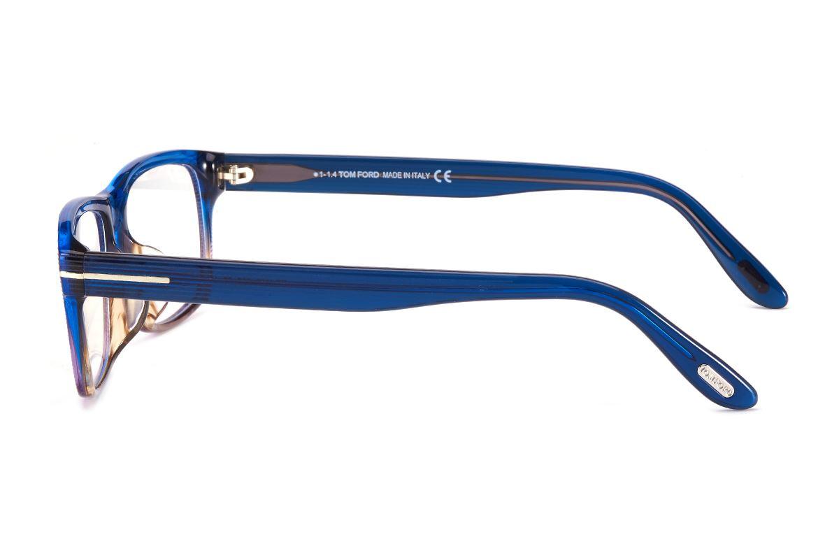 Tom Ford 高質感眼鏡 TF4320-BE3
