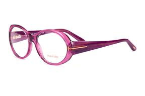 Glasses-Tom Ford TF5246-RE