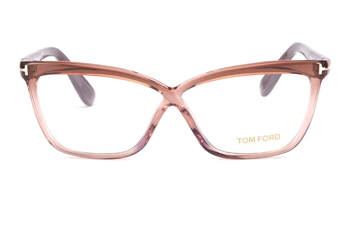 Tom Ford TF5267-BO2