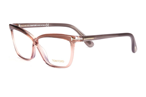 Glasses-Tom Ford TF5267-BO