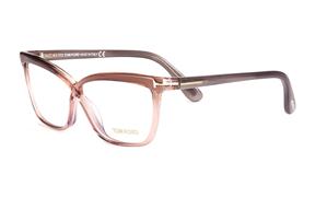 眼鏡鏡框-Tom Ford 高質感眼鏡 TF5267-BO