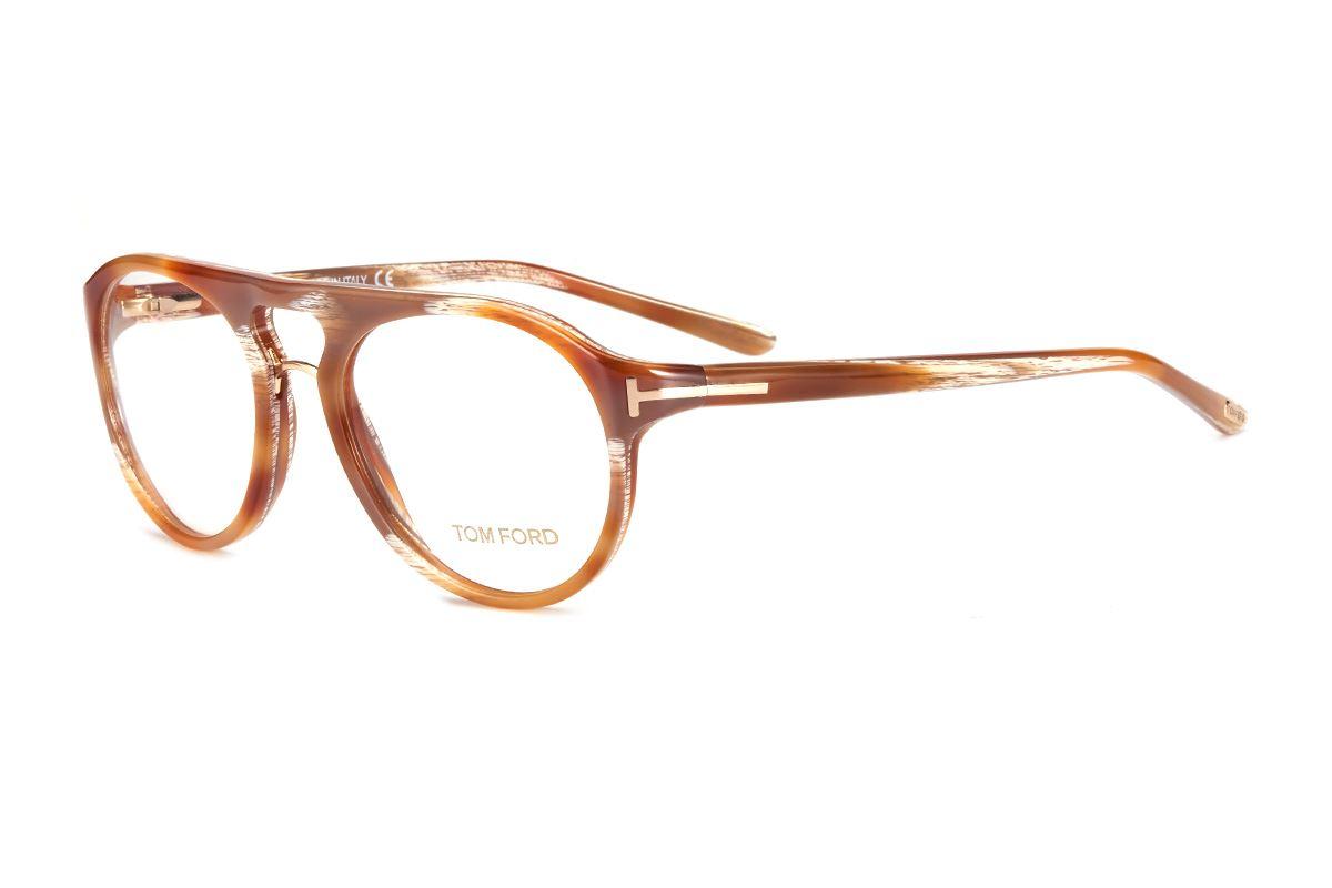 Tom Ford 高质感眼镜 TF5007-BO1