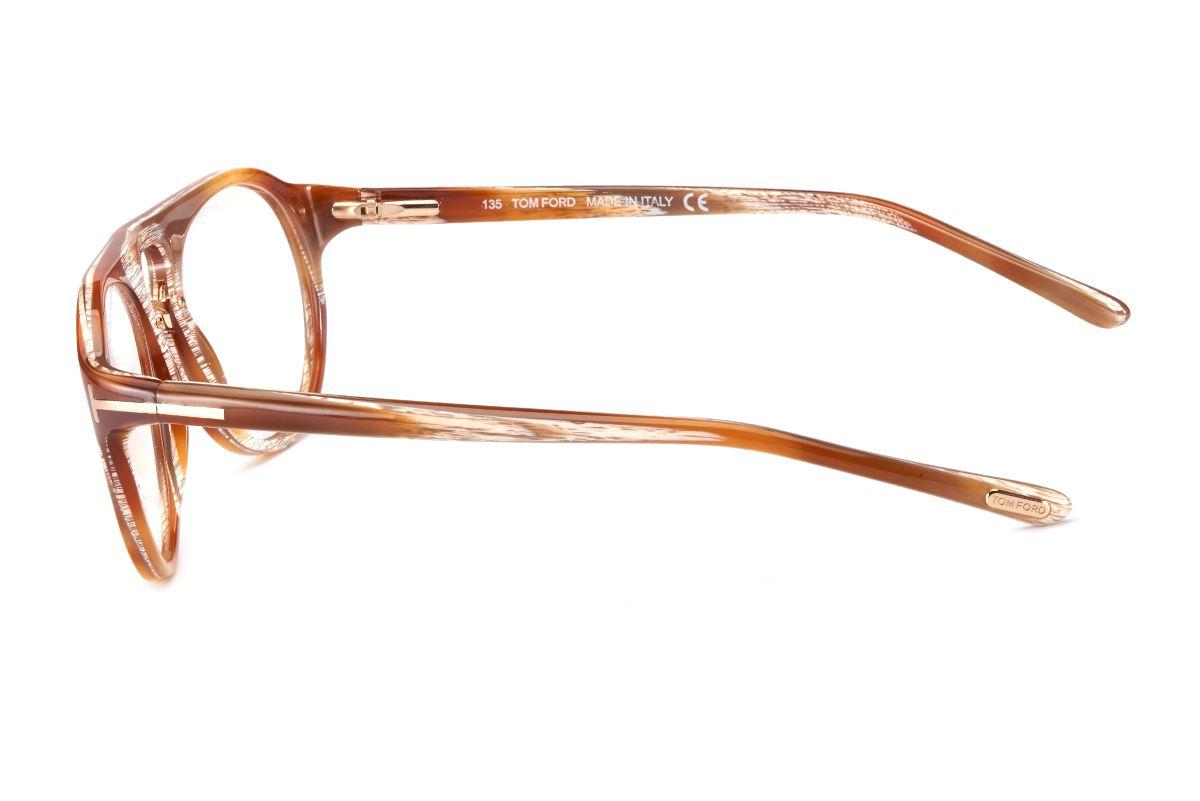Tom Ford 高质感眼镜 TF5007-BO3