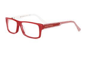 Glasses-Emporio Armani EA9597-RE