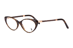 Glasses-Tod's TO5053-AM