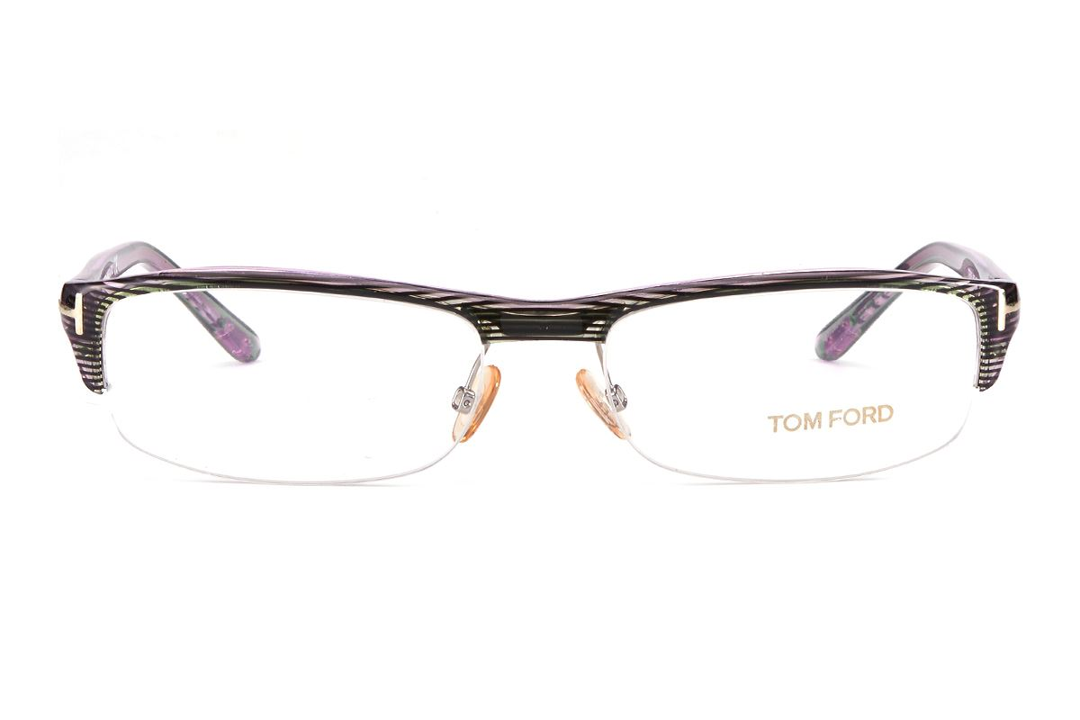 Tom Ford TF5035-GE2