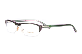 Glasses-Tom Ford TF5035-GE
