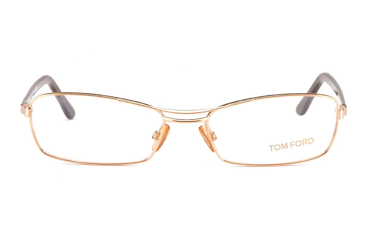 Tom Ford TF5024-GO2