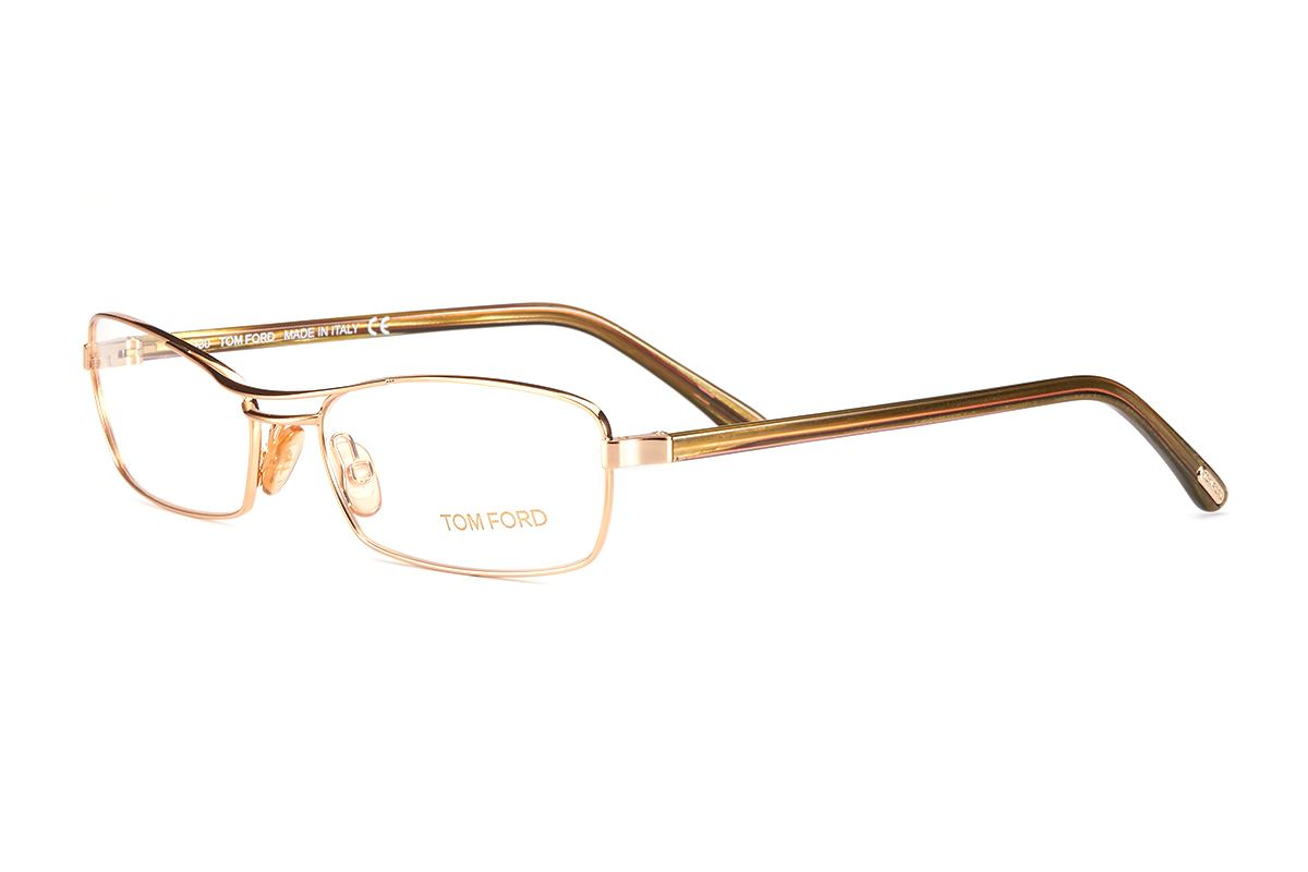 Tom Ford TF5024-GO1