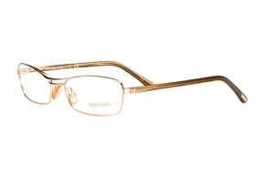 Glasses-Tom Ford TF5024-GO