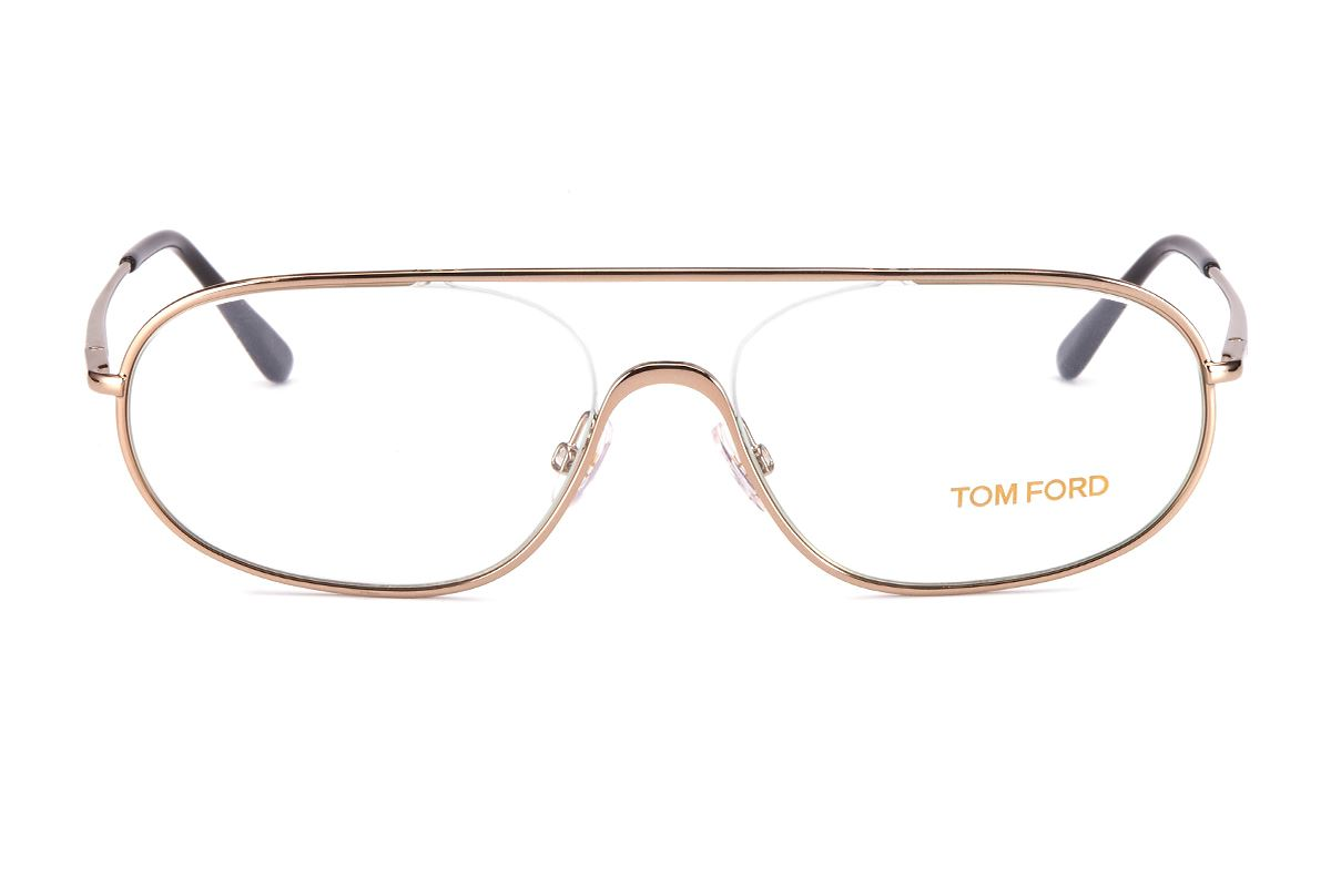 Tom Ford TF5155-SI2