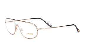 Glasses-Tom Ford TF5155-SI