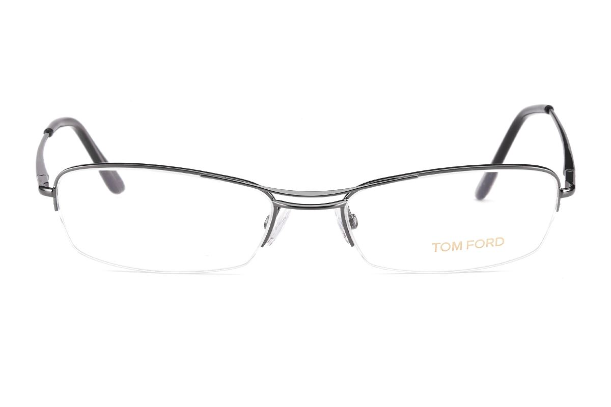 Tom Ford TF5009-7312