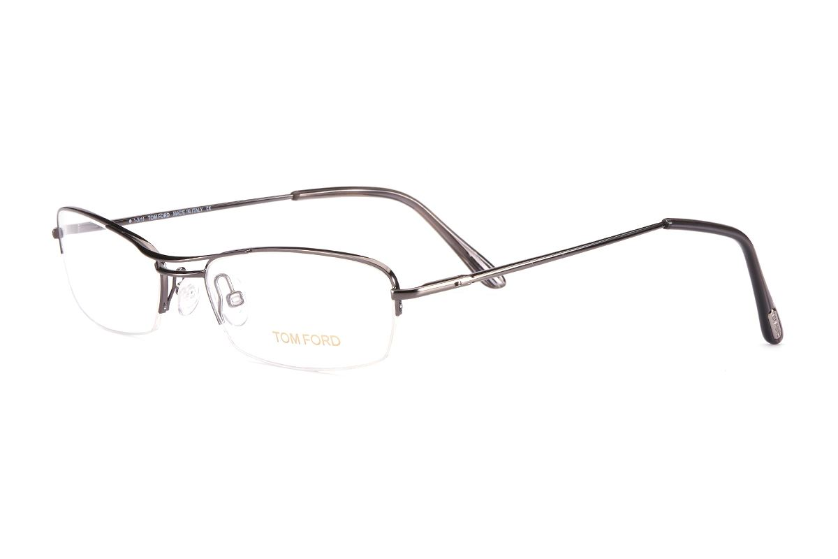 Tom Ford TF5009-7311