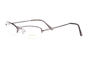 Glasses-Tom Ford TF5009-731