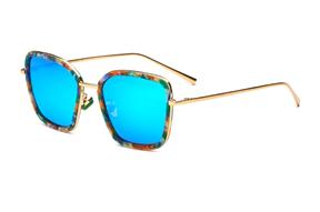 Sunglasses-FG 12216-GE