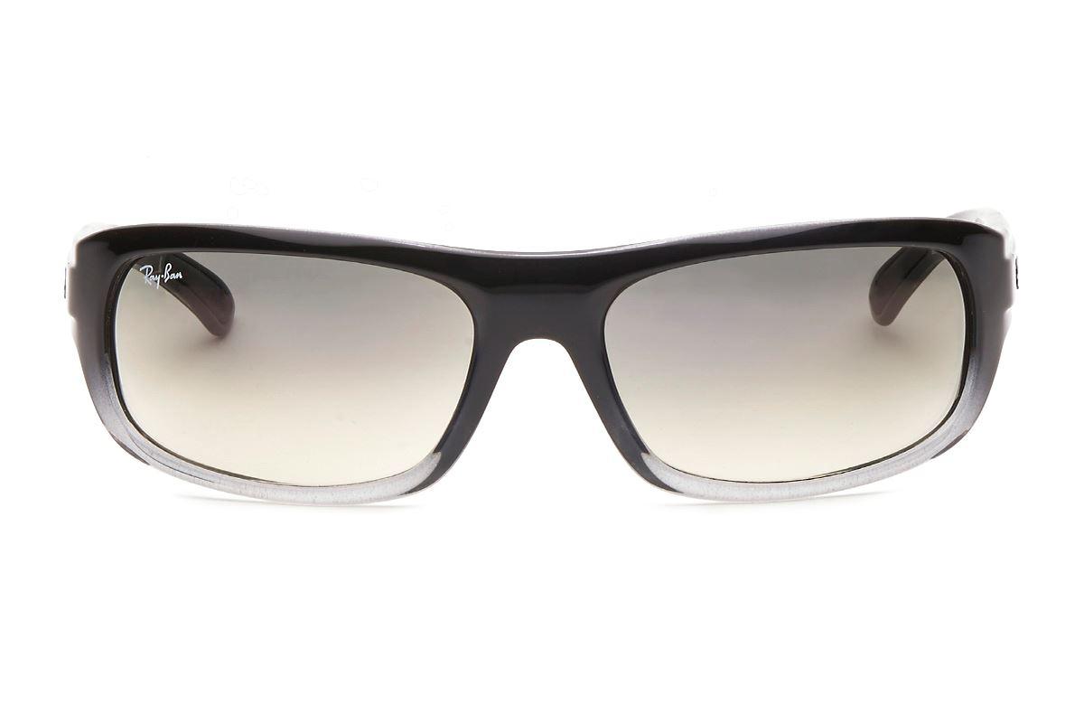 Ray Ban 太陽眼鏡 RB4166-BA2