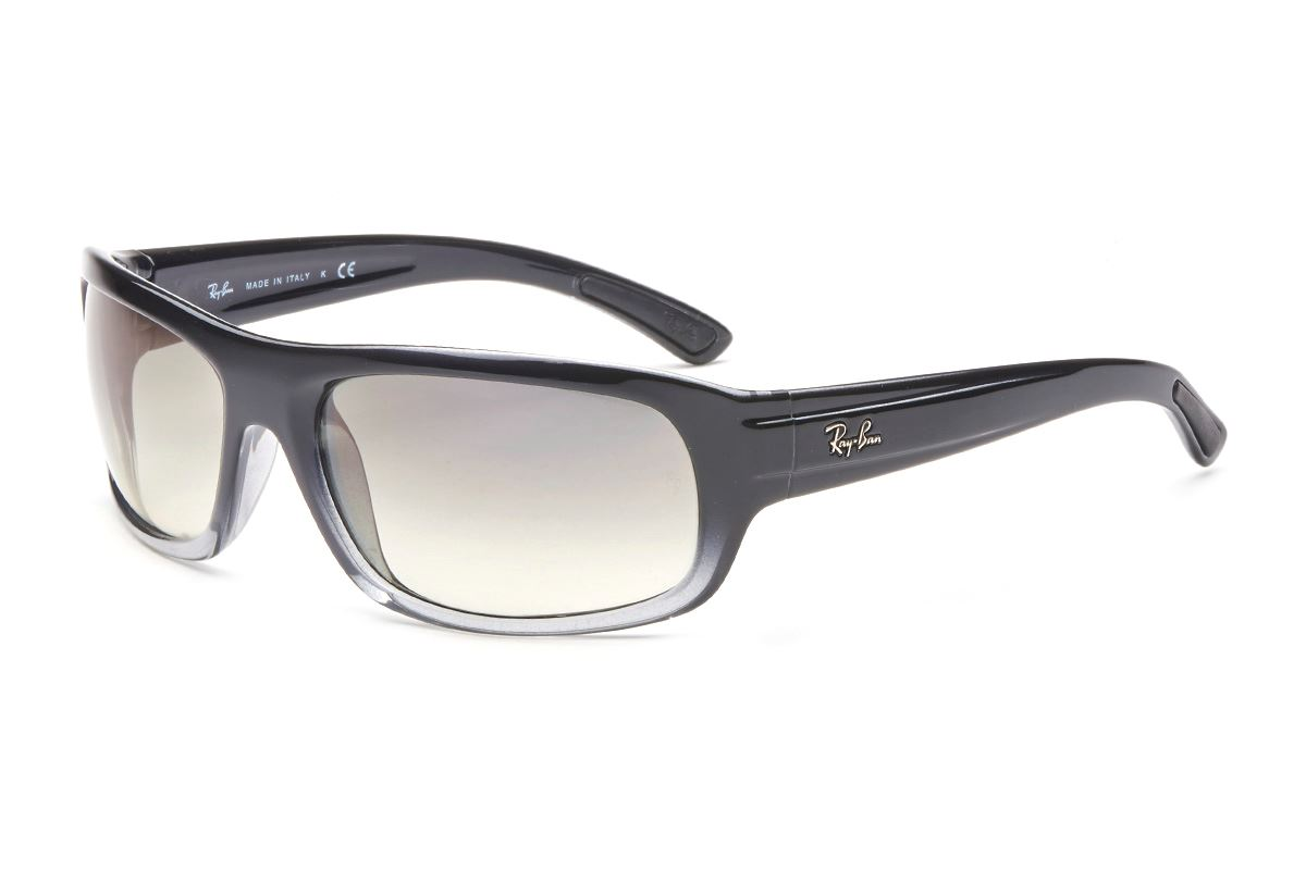 Ray Ban 太阳眼镜 RB4166-BA1