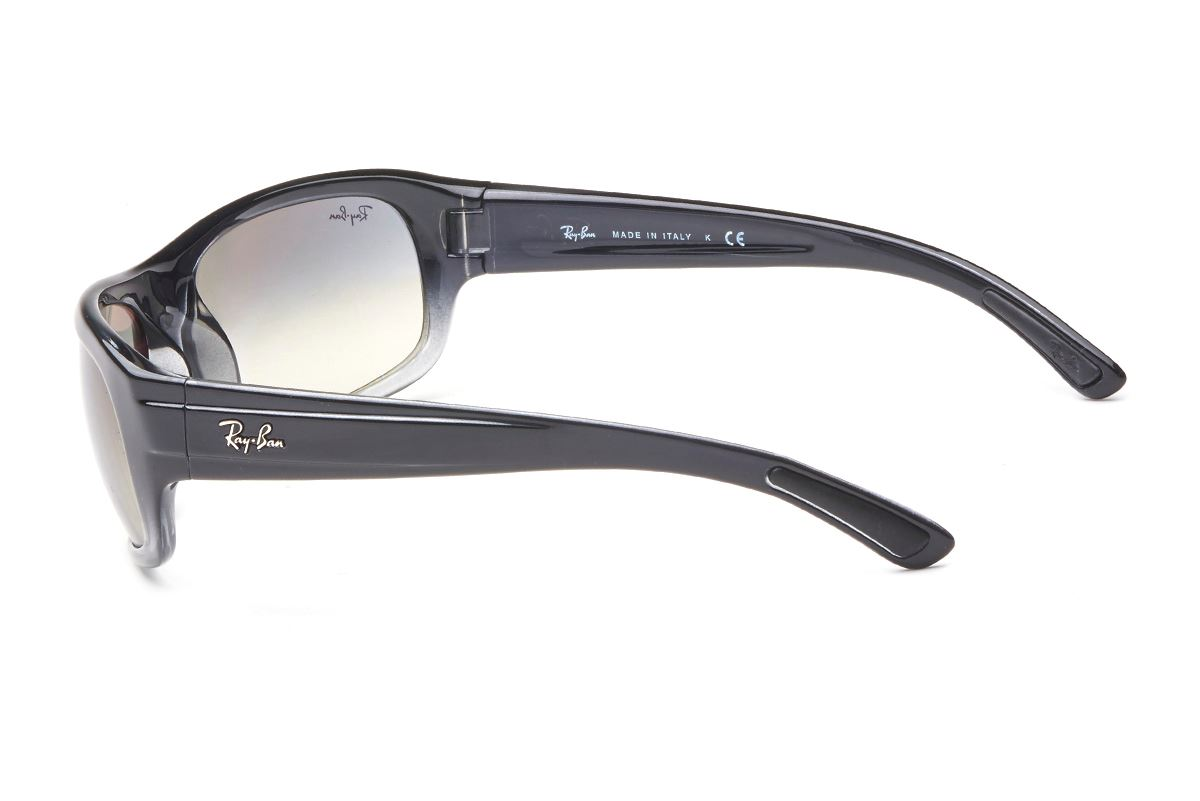 Ray Ban 太陽眼鏡 RB4166-BA3