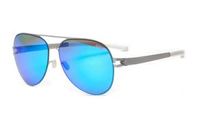 Sunglasses-FG S6620-SI