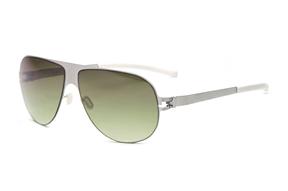 太陽眼鏡-嚴選時尚太陽眼鏡 8607-SI