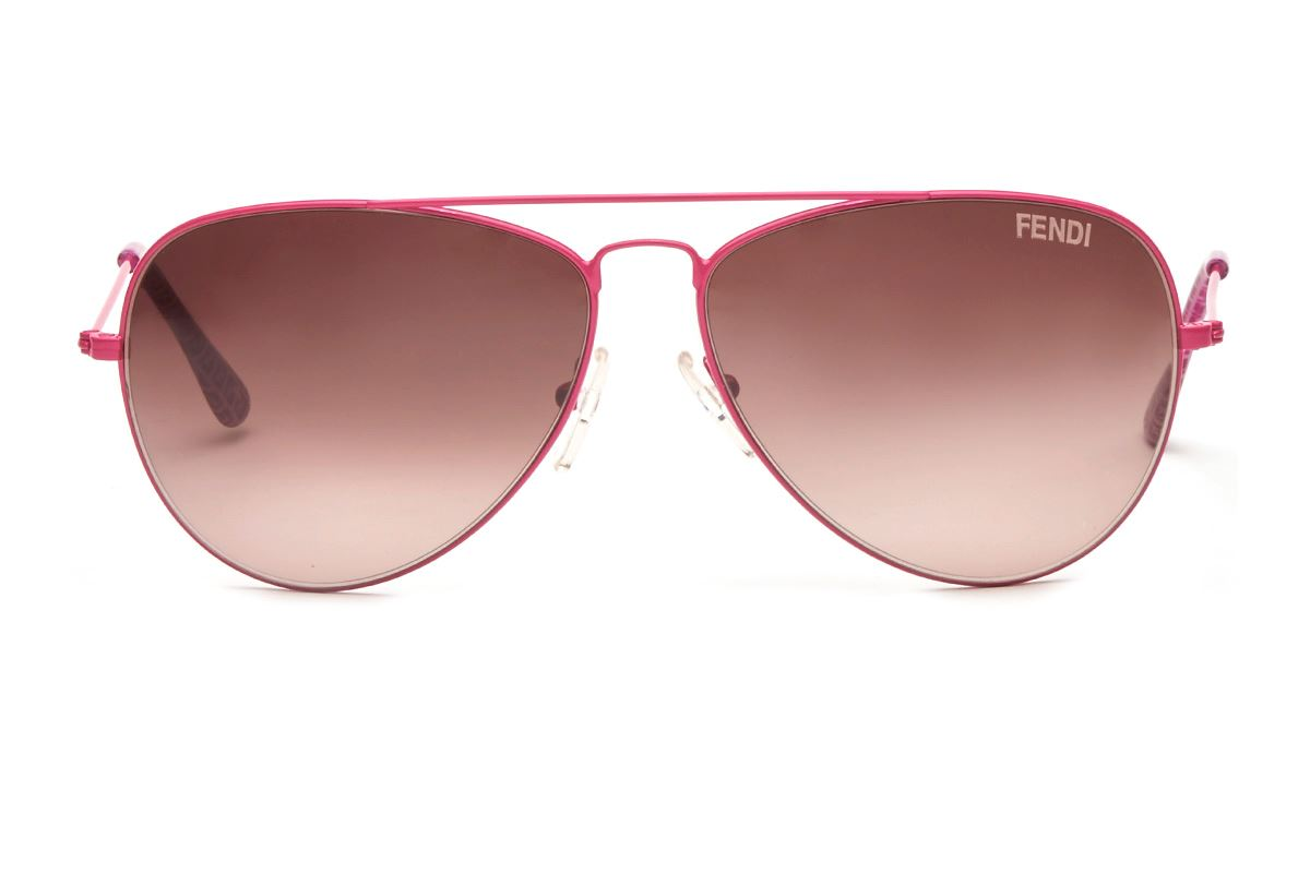 Fendi FS5119-RE2