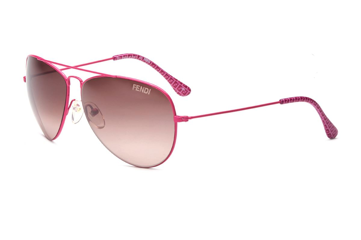 Fendi FS5119-RE1