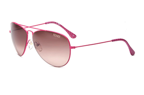 Sunglasses-Fendi FS5119-RE