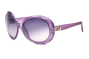 Sunglasses-Fendi FS5141-PU