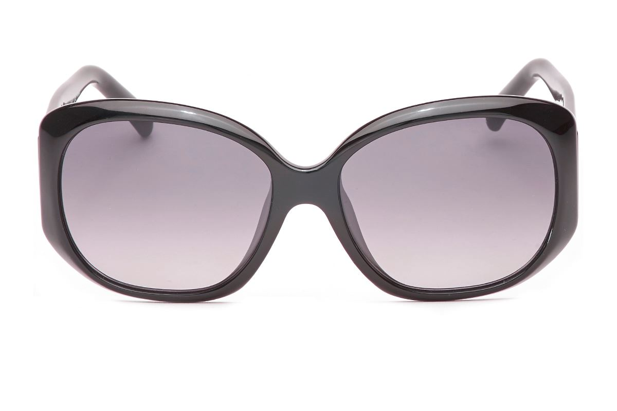 Fendi 高质感太阳眼镜 FS5329-BA2
