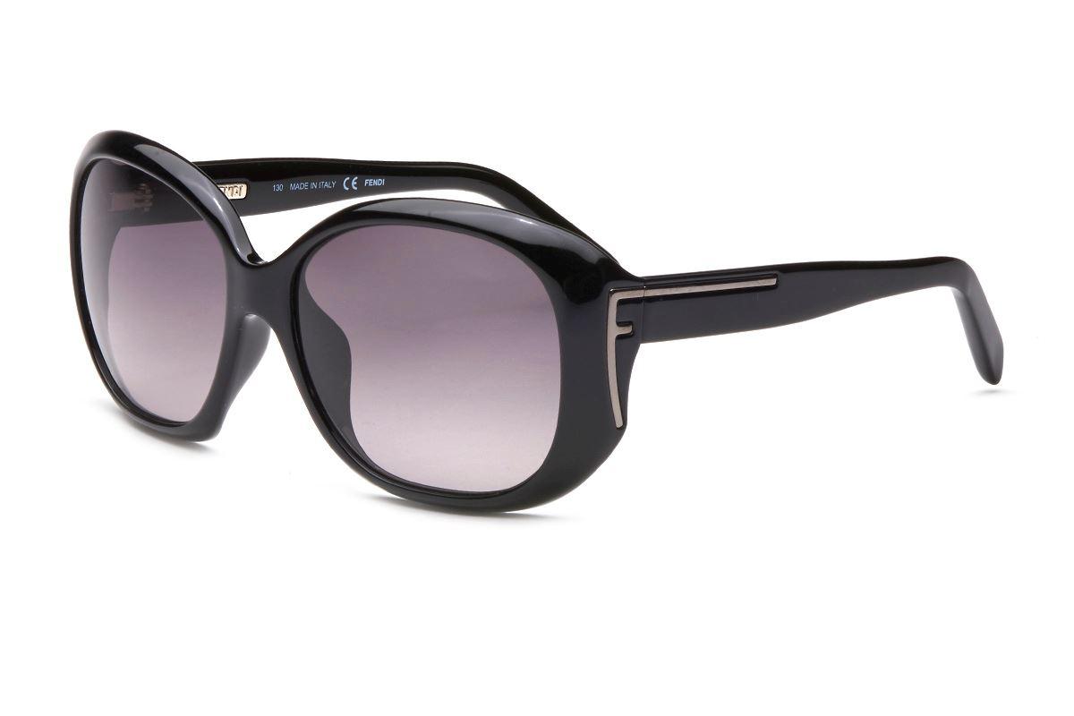 Fendi 高质感太阳眼镜 FS5329-BA1