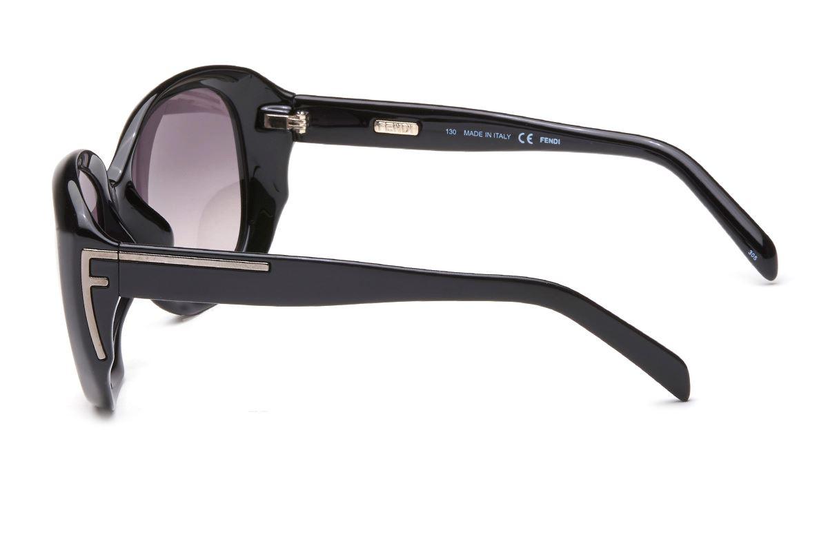 Fendi 高质感太阳眼镜 FS5329-BA3