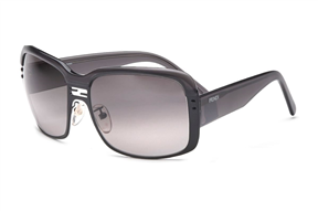 Sunglasses-Fendi FS464-GR