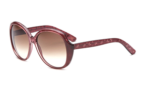 Sunglasses-Bottega Veneta 155UVD-RE