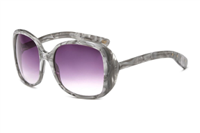 Sunglasses-Bottega Veneta 114S-GR