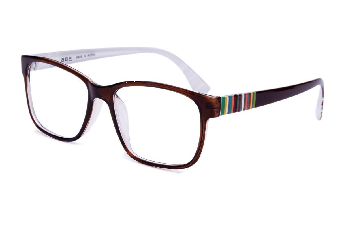 严选韩制眼镜框 FD004-BO1