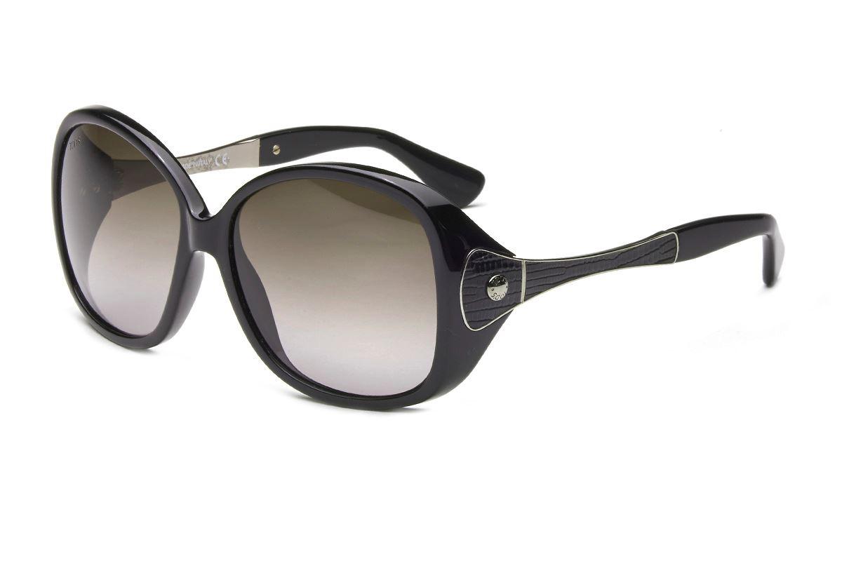 Tod's  高質感太陽眼鏡 TO42-BA1