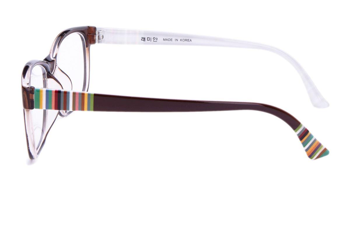 严选韩制眼镜框 FD004-BO3