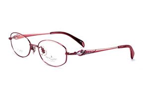 Glasses-FG 2281-RE