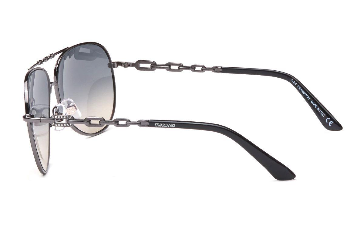 Swarovski 太阳眼镜 SW32-BA3