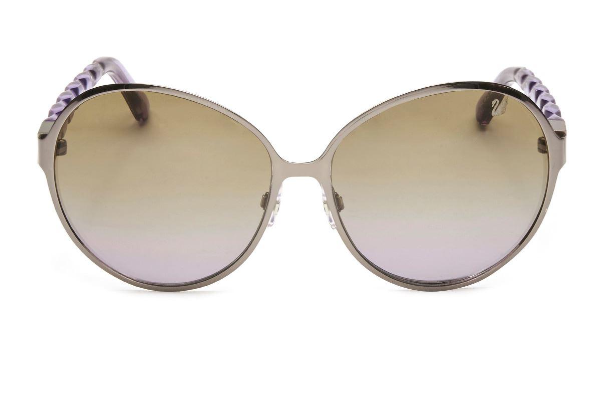 Swarovski 太陽眼鏡 SW23-SI2