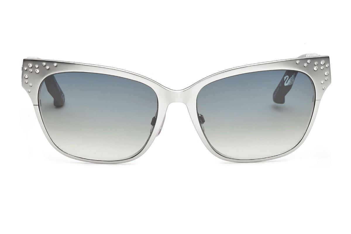 Swarovski 太阳眼镜 SW69-SI2