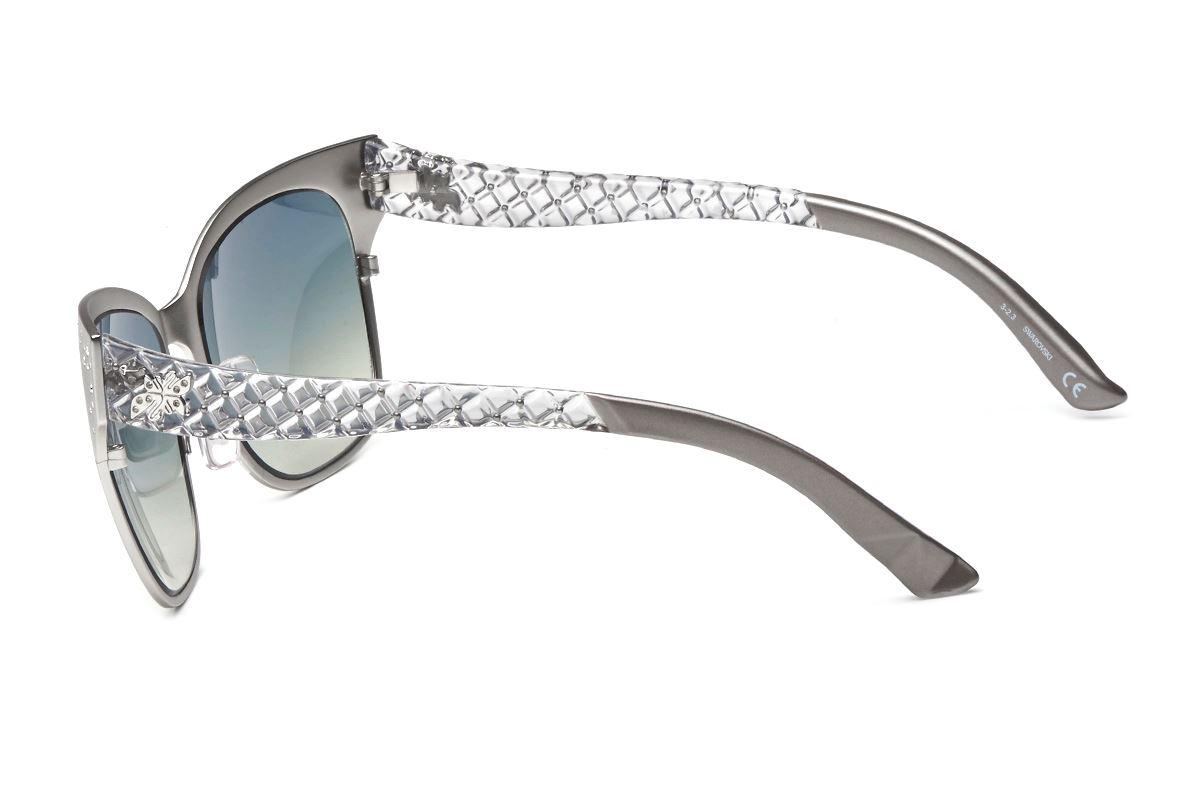 Swarovski 太阳眼镜 SW69-SI3