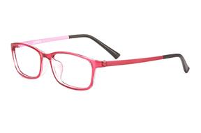 Glasses-FG S2231-RE
