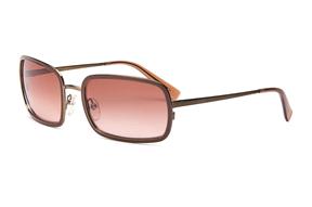 Sunglasses-Giorgio Armani GA563S-BO