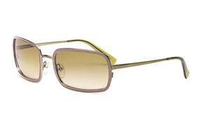 Sunglasses-Giorgio Armani GA563S-GE
